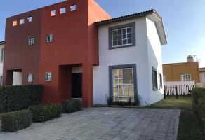privada-canela-2952-villas-del-campo-calimaya-mexico-11317359-foto-01