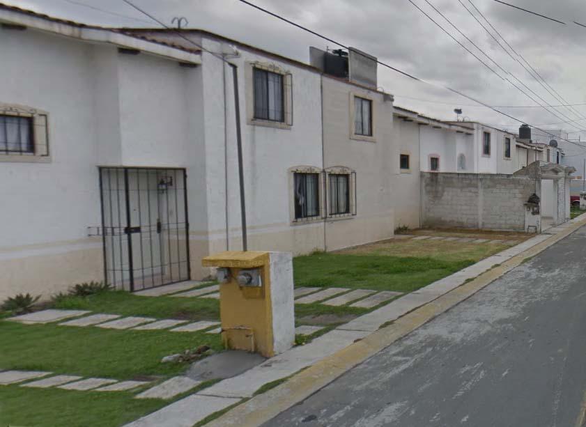 casa-remate-hipotecario-toluca
