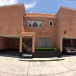 Casas en Toluca. Casas en Metepec